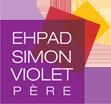 EHPAD Thuir - Simon Violet Père